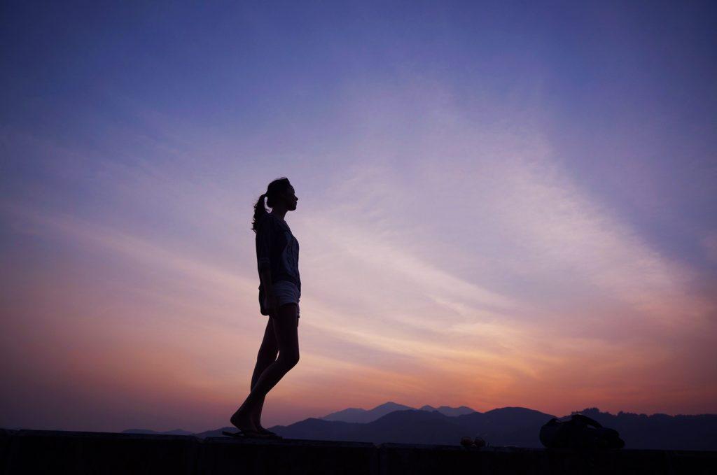 自分が生き易くなるために、「自分の態度を戦略的に検討する」ライフハック