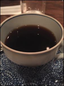 ノマドカフェ連載始めます