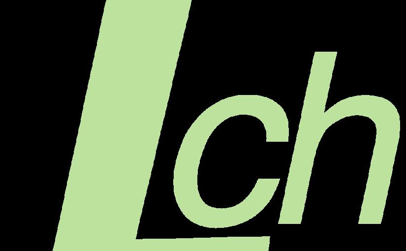 コミュニティ「Lifehack Clubhouse」を始動します!